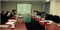 """《中关村示范区区域创新合作""""十三五""""规划前期研究》通过结项评审"""