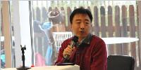 【华通聊吧】王志刚:轨道上的京津冀城市群