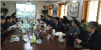 【華通研究】《平谷新城建筑風貌導則》進入行政立法程序