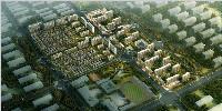 華通國際和北京城建設計發展集團聯合中標北京市順義區仁和鎮項目方案及施工圖設計