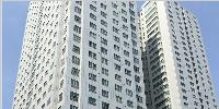 華通國際烏魯木齊辦事處正式掛牌成立