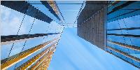 园区界专访华通国际第一建筑事业部总经理、副总建筑师李宁先生——将人文关怀融入园区