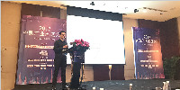 華通國際第一建筑事業部總經理李寧:打造有生命的產業園