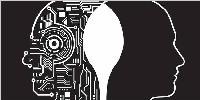中关村人工智能科技园建设方案正式发布 预计5年后建成