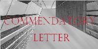 华通国际《中关村门头沟园石龙五期产业及人口规划研究》项目收到甲方京西公司表扬信