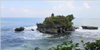 華通之星的旅游盛宴 | 巴厘島,我們來啦!