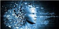 """華通國際產研策劃""""中關村人工智能科技園""""成功引來AI獨角獸企業"""