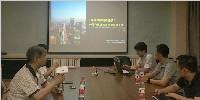 北京交通大学土木建筑学院研究生讲座|刘志伟:装配式建筑一体化设计统筹创新经验分享