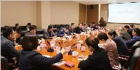 项目动态 | 华通国际济南精准医学产业园项目取得阶段性成果